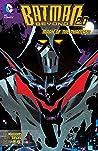 Batman Beyond 2.0, Vol. 3: Mark of the Phantasm