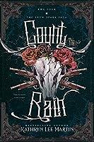 Count the Rain (The Snow Spark Saga Book 4)