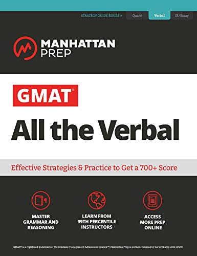 GMAT-All-the-Verbal-The-definitive-guide-to-the-verbal-section-of-the-GMAT