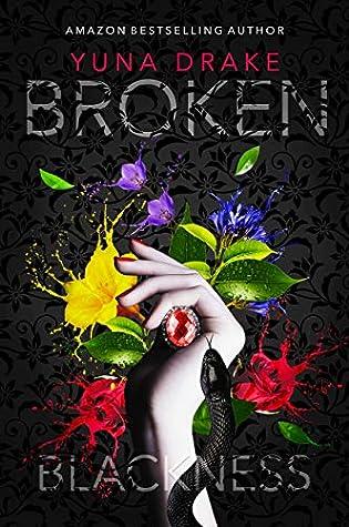 broken blackness 2