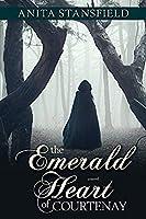 The Emerald Heart of Courtenay