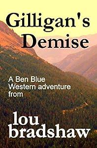 Gilligan's Demise (Ben Blue Book 15)