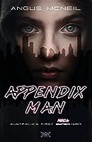 Appendix Man