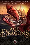 Age of Dragons (Stones of Amaria)