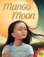 Mango Moon (Av2 Fiction Readalong)
