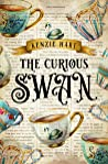 The Curious Swan