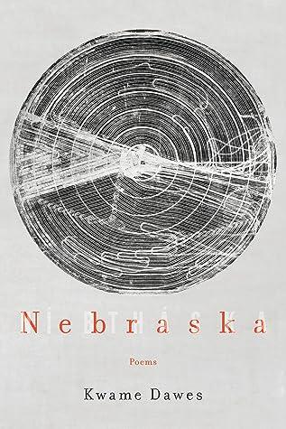 Nebraska: Poems