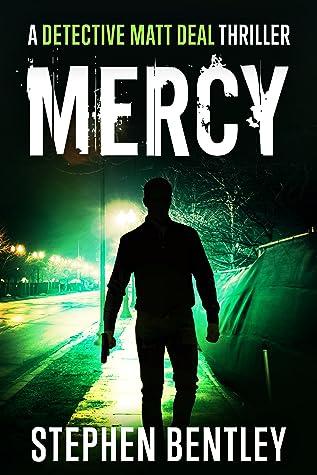 Mercy (Detective Matt Deal #1)