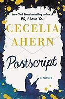 Postscript (PS, I Love You #2)
