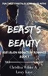 Beast's Beauty