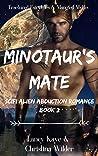 Minotaur's Mate