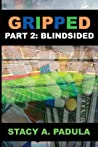 Blindsided (Gripped #2)