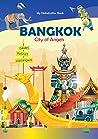 Bangkok by Marisha Wojciechowska