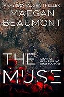 The Muse (The Sabrina Vaughn Thriller Series Book 2)