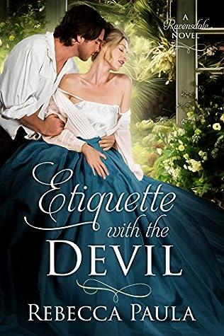 Etiquette with the Devil