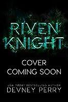 Riven Knight (Tin Gypsy #2)