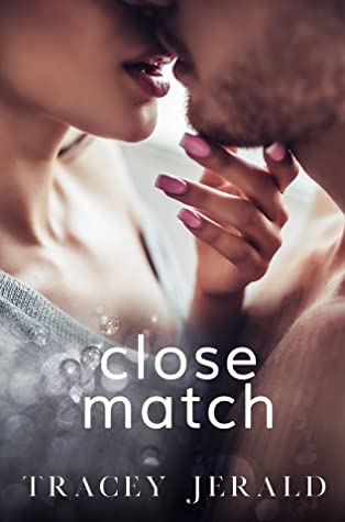 Close Match