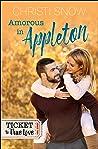Amorous in Appleton