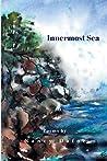 Innermost Sea