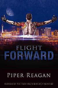 Flight Forward