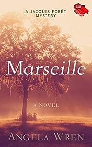 Marseille (Jacques Forêt #4)