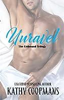 Unravel (Unbound Trilogy Book 1)