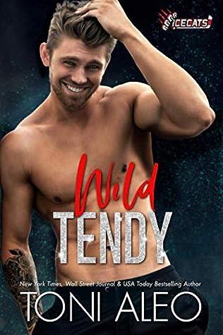 Wild Tendy