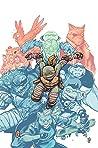 Teenage Mutant Ninja Turtles #98
