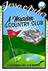 A Murder at the Country Club