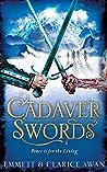 Cadaver Swords