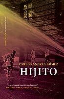 Hijito