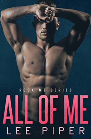 All of Me by Lee  Piper