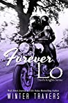 Forever Lo (Devil's Knights, #9)