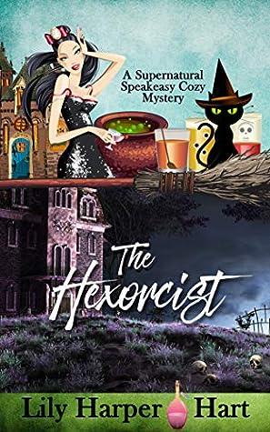 The Hexorcist