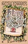 A Coyote Ridge Christmas (The Walkers of Coyote Ridge #6.5)