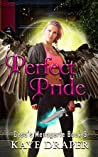 Perfect Pride (Gesa's Menagerie #9)