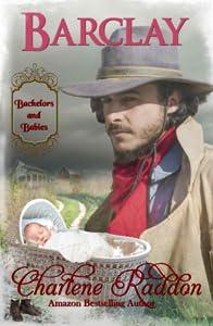 Barclay (Bachelors and Babies, #4)