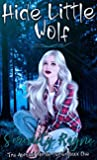 Hide Little Wolf (Aurora Marelup #1)