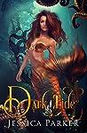 Dark Tide: Mermaids of Eventyr