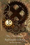 The Clockwork Nightingale's Song