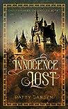 Innocence Lost (Ghostspeaker Chronicles)