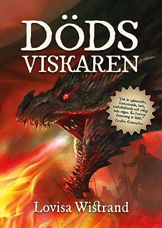 Dödsviskaren by Lovisa Wistrand