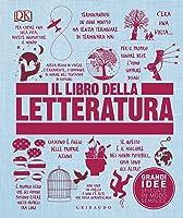 Il libro della letteratura