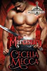 The Mercenary (Order of the Broken Blade, #2)