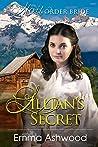 Lillian's Secret