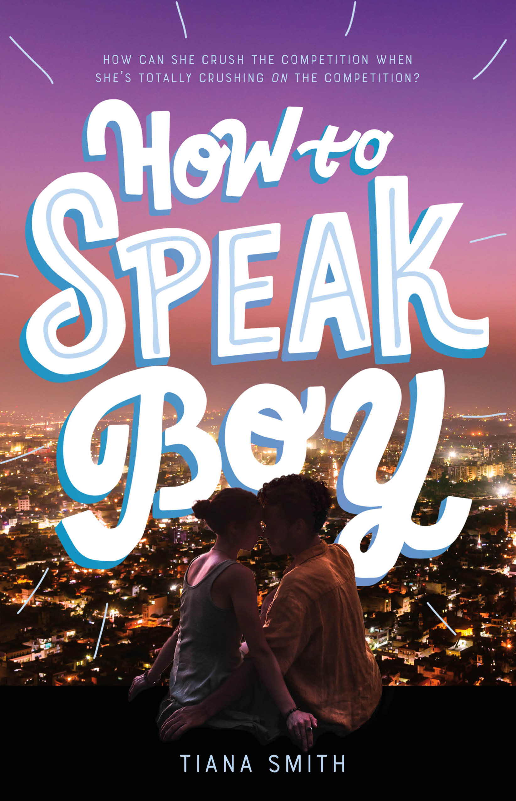 Image result for how to speak boy""