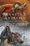 The Great Devil War Book I & II: The Devil's Apprentice & The Die of Death (The Great Devil War Combo Edition 1)
