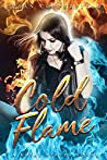 Cold Flame (Royal States, #7)