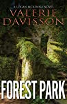 Forest Park: Logan Book 2 (The Logan McKenna Series)
