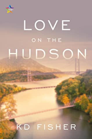 Love on the Hudson